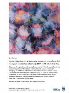 E-VABILO-Janez-Stros-21-2-17