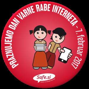 varna raba interneta